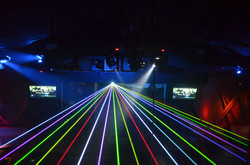 Bambou Nightclub