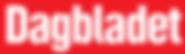 Dagbladet_logo.svg.png