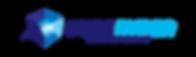 Cube Ryder Logo.png