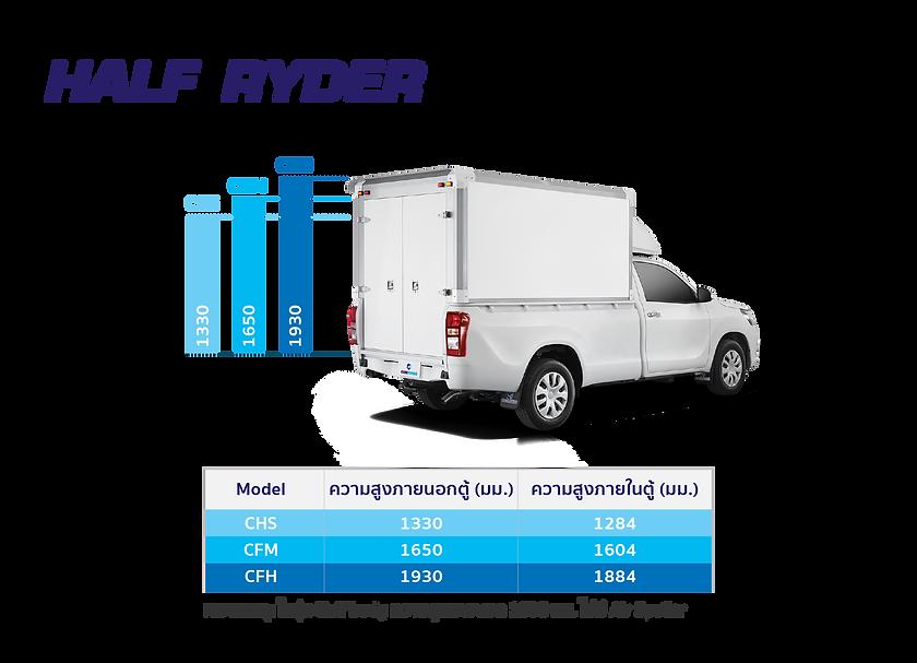 Half Ryder TH.png