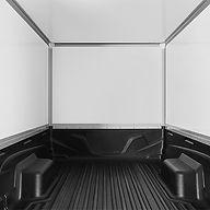 Cuberyder-320.jpg