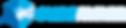 CubeRyder Logo 2.png