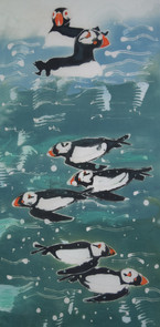 Puffin Outing.jpg