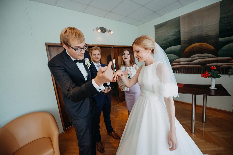 фотограф Сергей Скопинцев