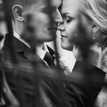photo by Sergey Skopintsev