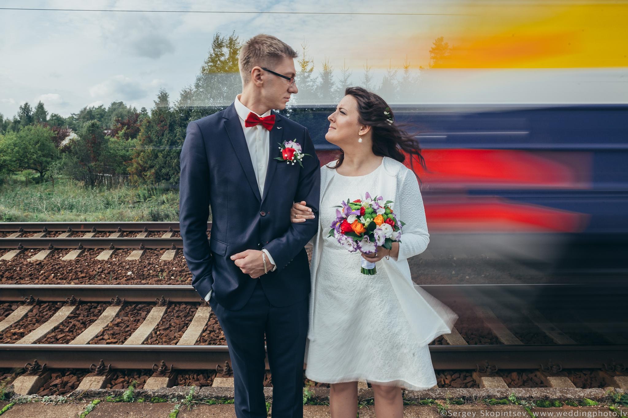 Edijs & Kintija | Jelgava