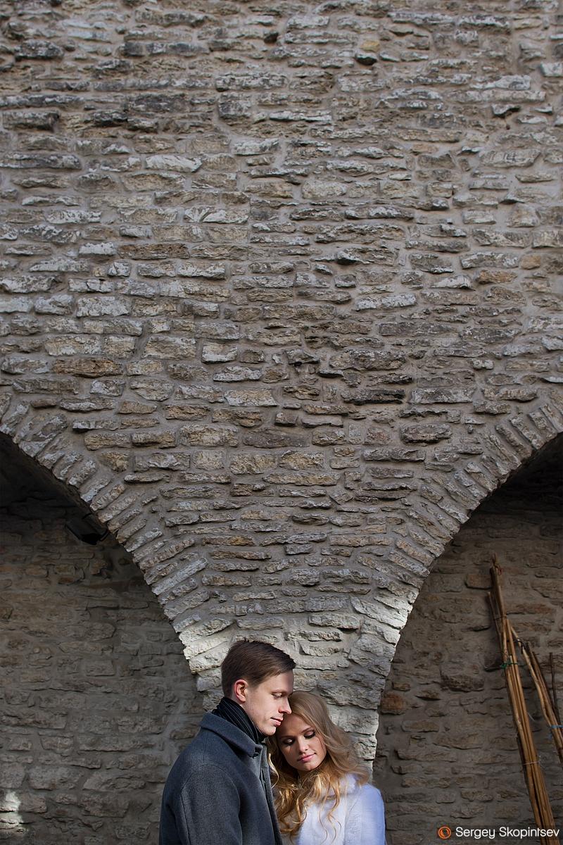David Beckstead Workshops