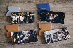 "Фотоальбом ""Easy Book"""