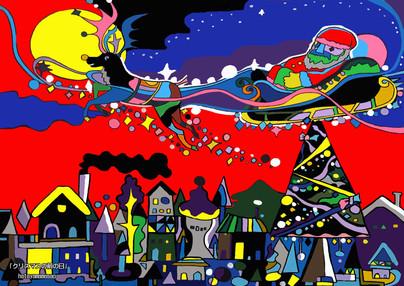 クリスマスの前の日.jpg