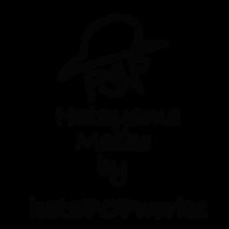 手描き風ロゴ2.png