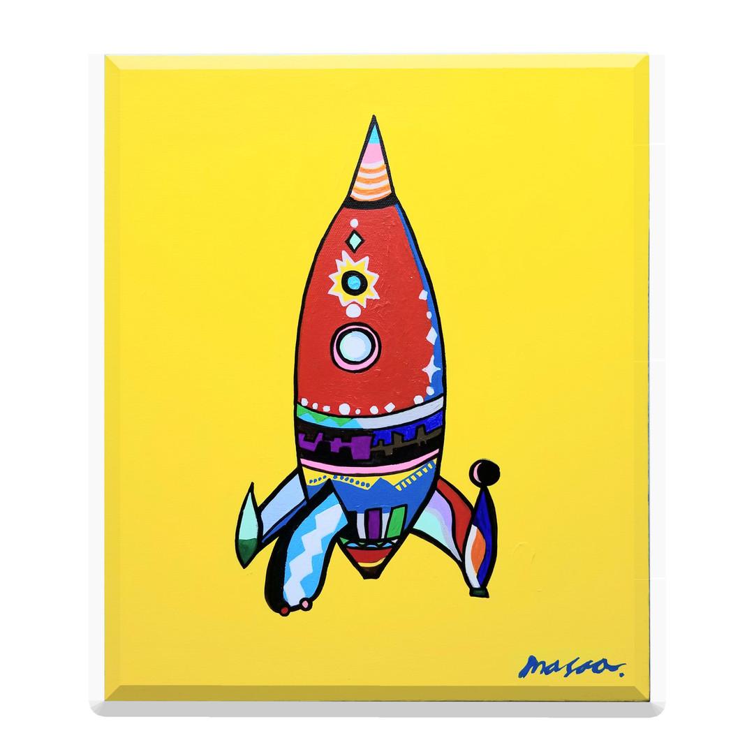 夢のロケット団.jpg