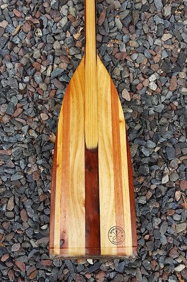 DAM good Straight Shaft Paddle