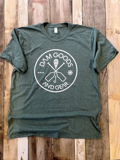 Do-Good T-Shirt
