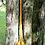 Thumbnail: DAM good SUP Straight Shaft Paddle