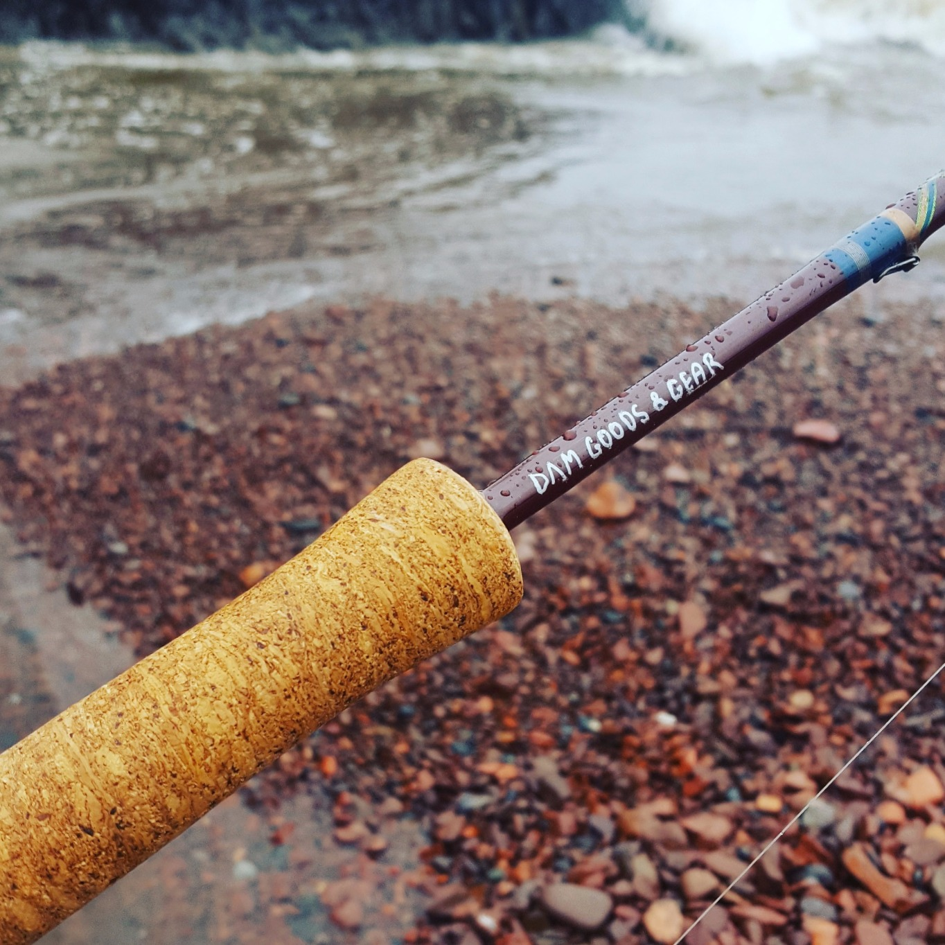 Fishing Rods 2
