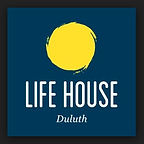Life house.JPG