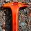 Thumbnail: DAM good Bent Shaft Paddle