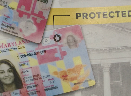 Deadlines Extended REAL ID