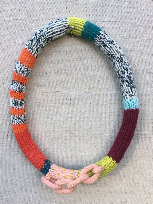 Chain Ringtoss
