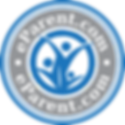 eparent-logo-new.png