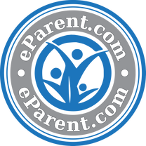eparent-logo-new.png