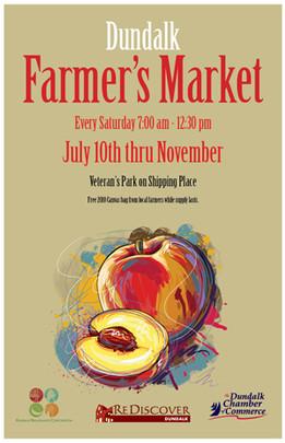 Dundalk Farmers market poster final.jpg