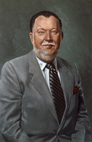 Conrad Bruns