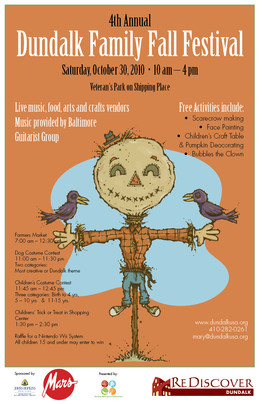 Dundalk FallFestival Poster 2010.jpg