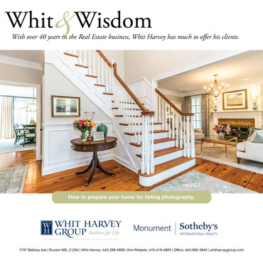 Whit & Wisdom Ad Campaign.jpg