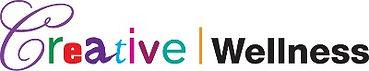 CCW logo_edited.jpg