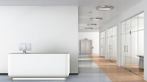 Reception-desk-in-interior-992220626_600