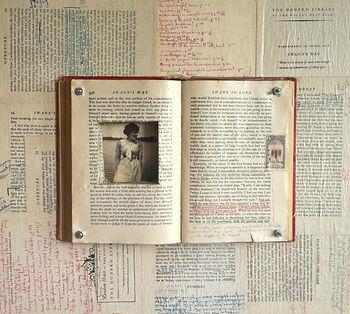 Book art 1.jpg