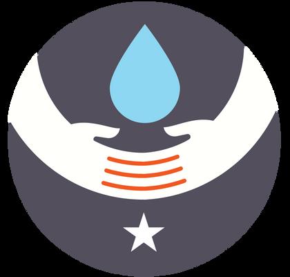 Veterns Programs Logo
