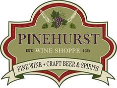PinehurstLogoUpdate1.jpg