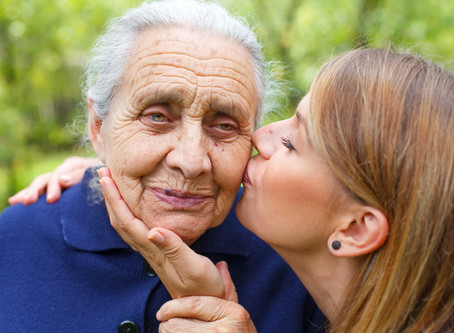 Nursing Home Residents, Medicaid, and Stimulus Checks: What You Need to Know