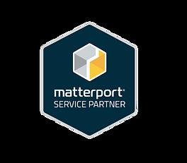 Matterport-Service-Partner-Logo-768x673.