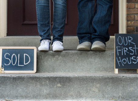 Homebuyer: Who's Working for YOU?