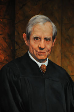 Judge Kaplan detail.JPG