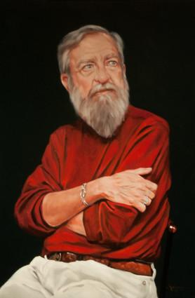 Dr. F. Robert Lehmeyer