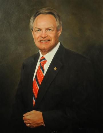 Alan Wilson  - CEO McCormick