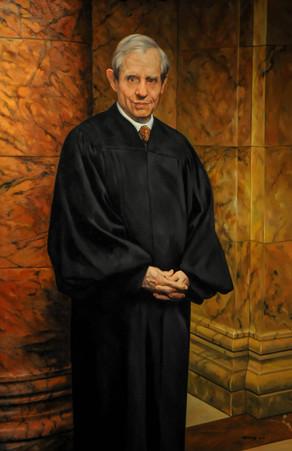 Judge Joseph H H Kaplan