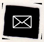 mailframe.png