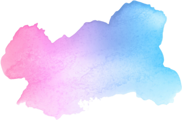 pink blue.png