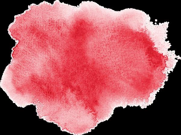 redder.png