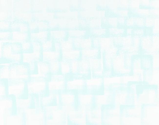 texture_bk.jpg