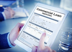 Commercial-Loan-1024x749.jpg
