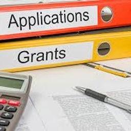 Online Grants