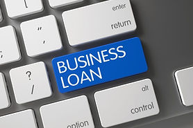 small-business-loans.jpg