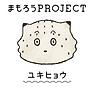 yukihyo_logo.png