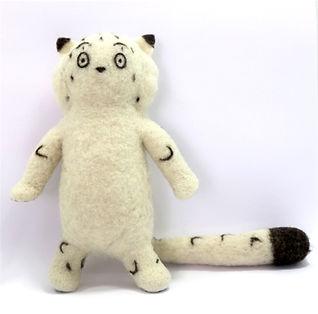 Snow leo doll 4.JPG
